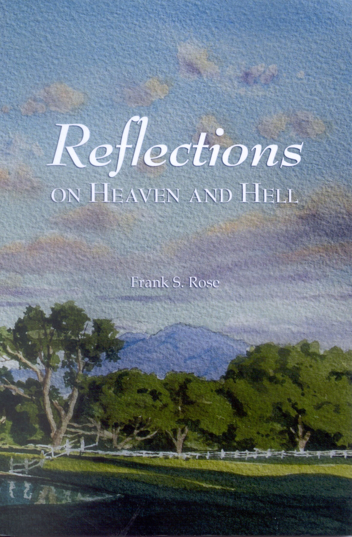 reflections on reading a rose for Reflections and dreams has 4,910 ratings and 166 reviews reflections was a great read i liked the characters and the story line i loved the emotions too.